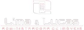 Logo Imóbiliaria Lima & Lucas Administradores de Imóveis